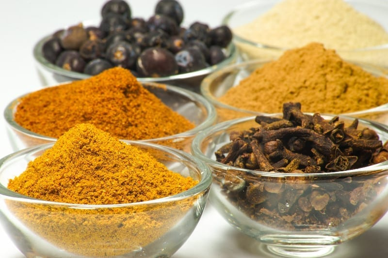 spices-541974_19201