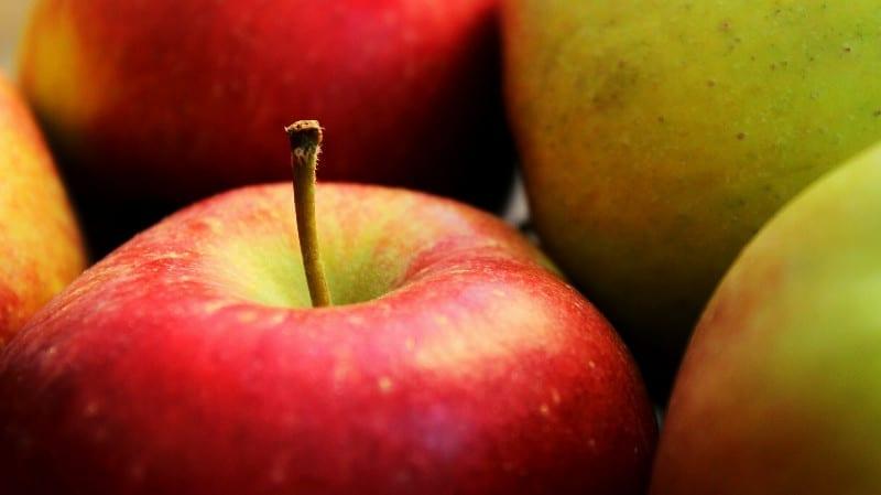 apple-2066539_1920