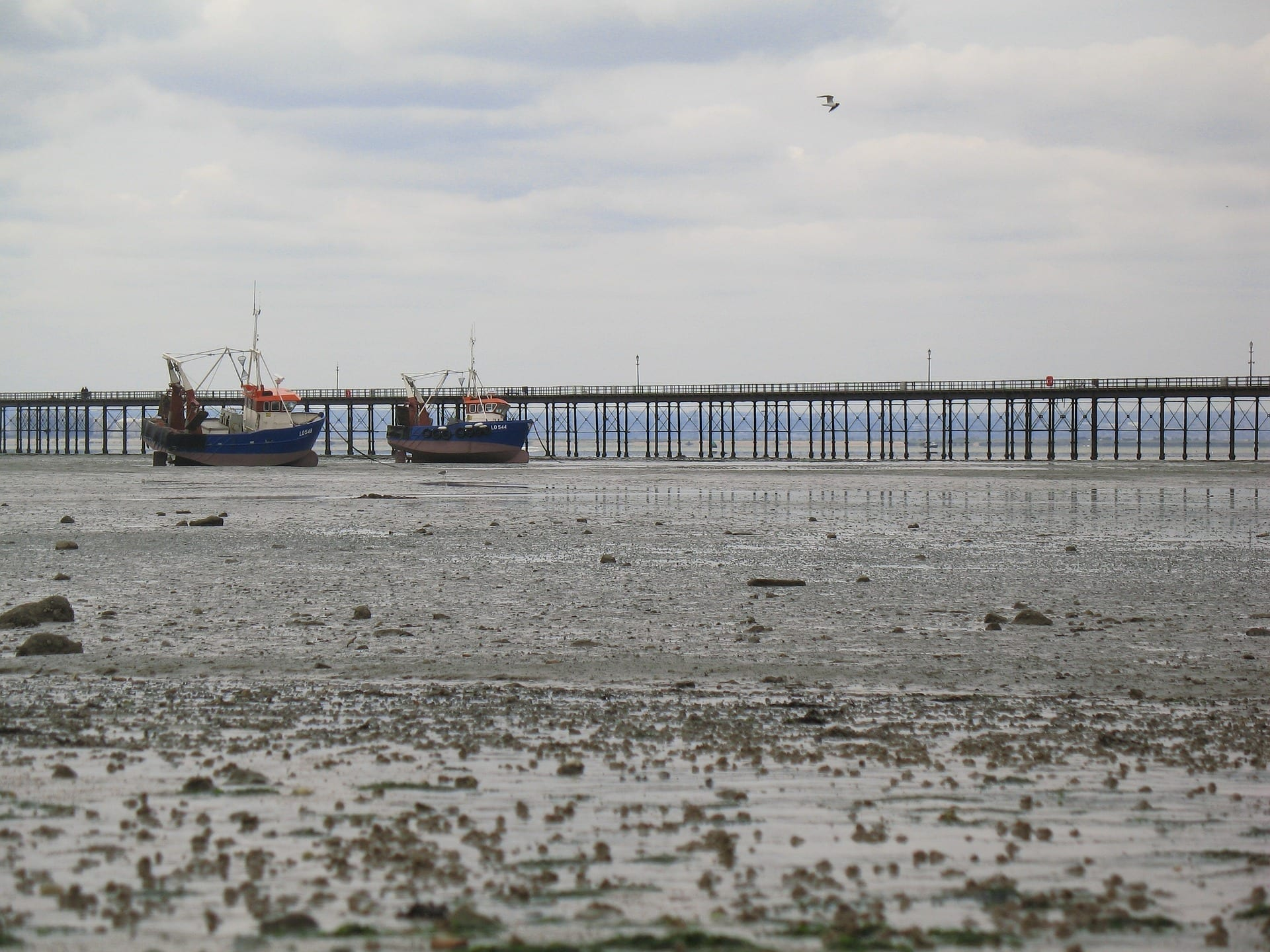 Southend on Sea Web Design