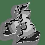 england-web-design