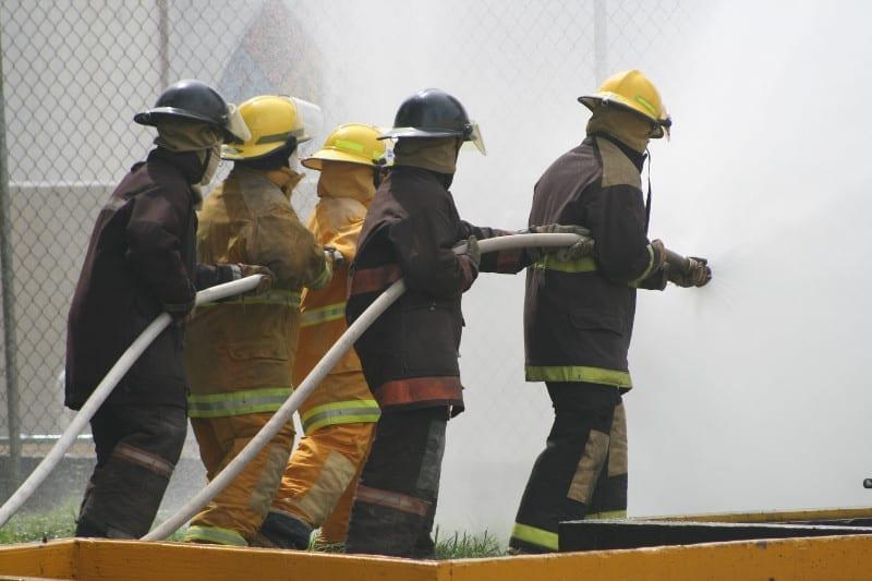 fire-758469_1920
