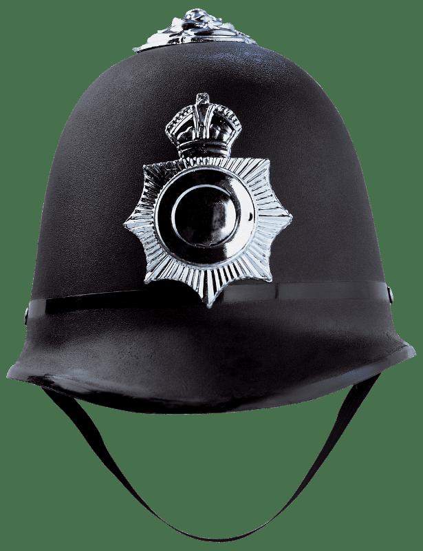 police-1498339_1280